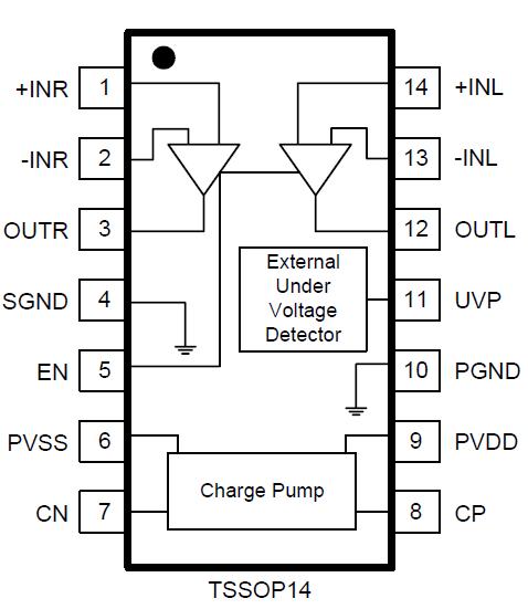 电路 电路图 电子 原理图 478_551
