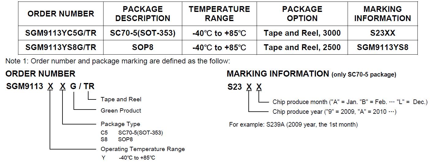 sgm8624超声波电路图