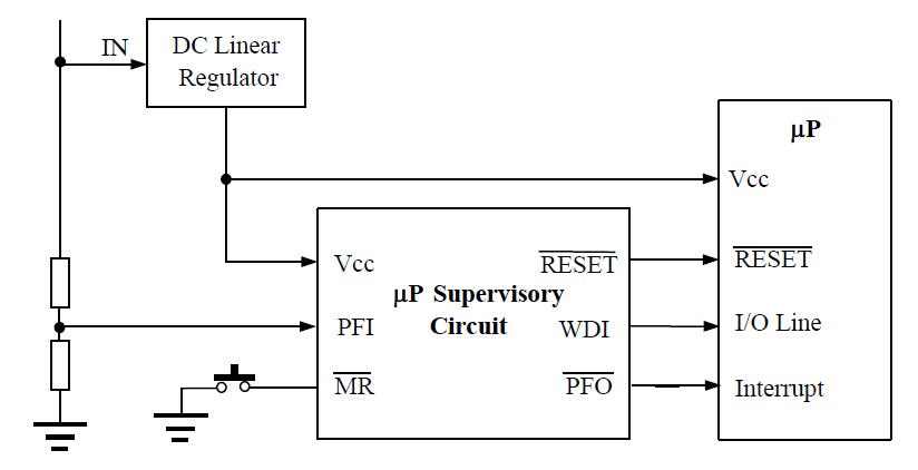 电路 电路图 电子 户型 户型图 平面图 原理图 824_422