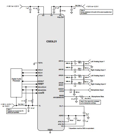 电路 电路图 电子 设计 素材 原理图 486_570