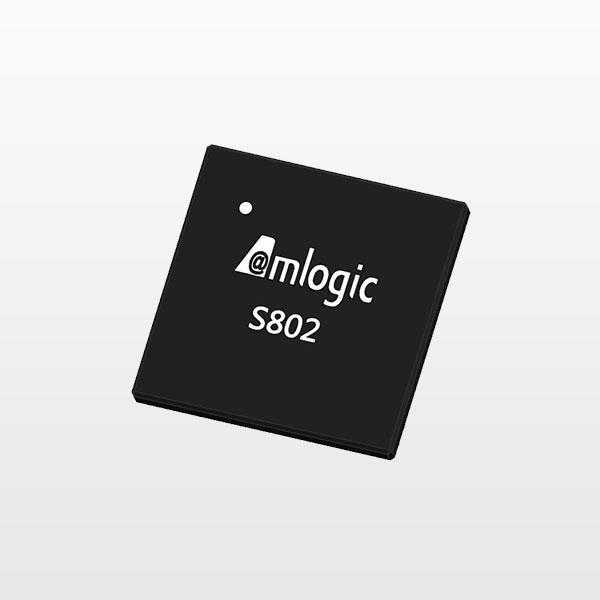 WM8960-音频/视频类芯片-深圳桑尼奇科技有限公司
